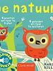 Clavis Geluidenboekje | De natuur