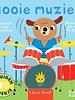 Clavis Geluidenboekje | Mooie muziek