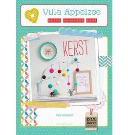 Villa Appelzee | Kerst