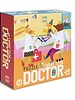 Londji I want to be a doctor | Puzzel