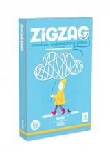 Londji Zig Zag | Creatief spel