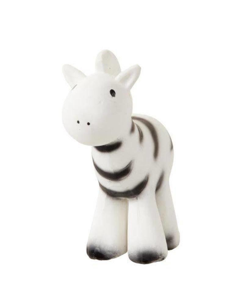 Tikiri Mijn eerste safaridiertje | Zebra