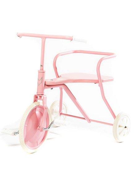 Foxrider Foxrider | Vintage Pink