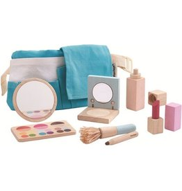 PlanToys Make-Up Set
