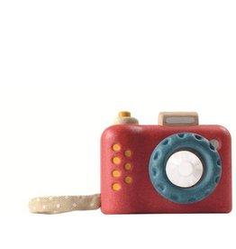 PlanToys Mijn Eerste Camera