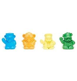 Green Toys figurenset