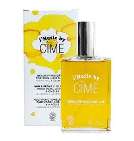 Cîme l'Huile by Cîme - Droge olie voor de huid, haren en nagels-