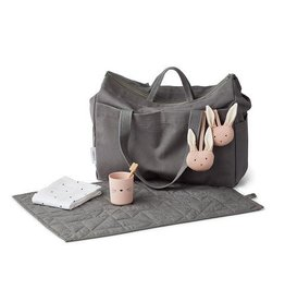 Liewood Melvin mommy bag