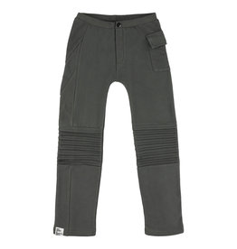 Six Hugs & Rock 'n Roll Skinny pants | Grey