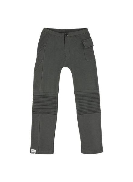 Six Hugs & Rock 'n Roll Skinny pants | Grey