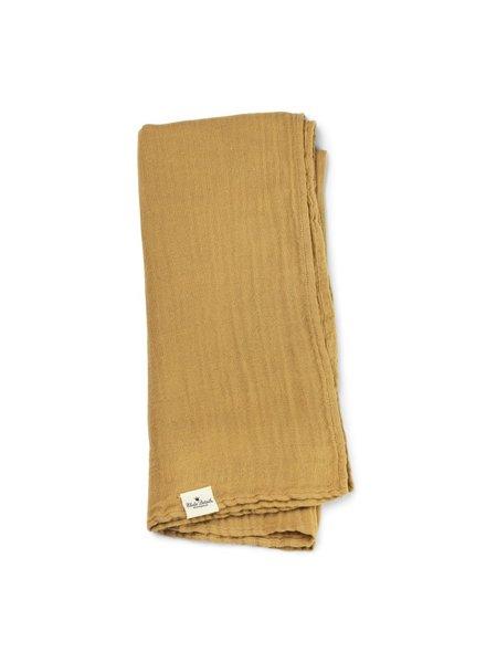 Elodie Details Bamboe Hydrofiele doek Gold