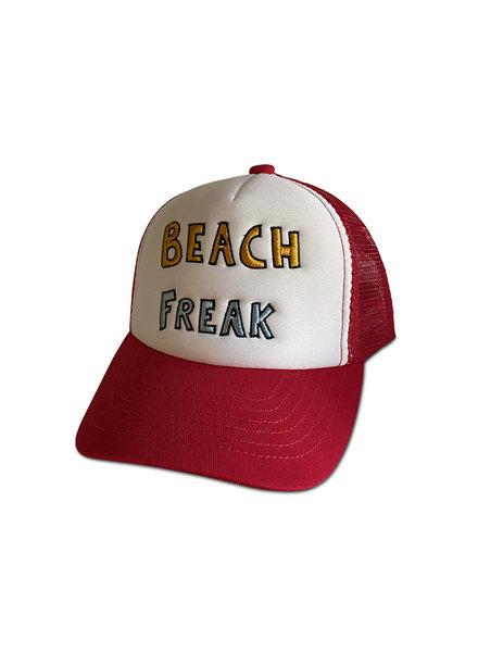 Cos I said so Pet | Beach Freak
