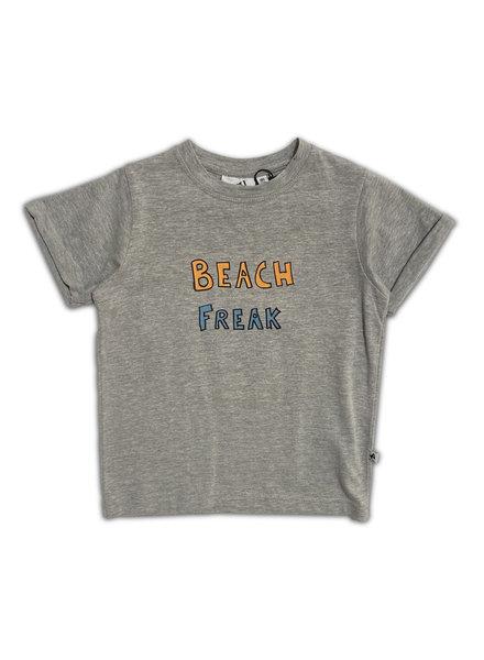 Cos I said so T-shirt | Beach Freak