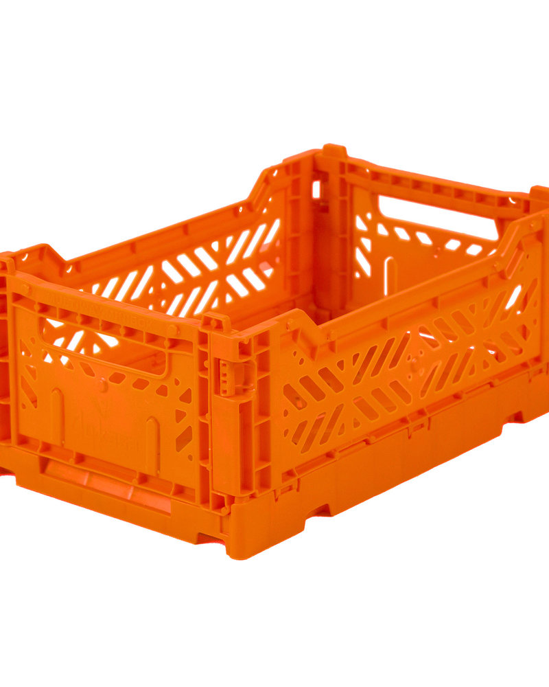 Ay-kasa Krat mini - Orange