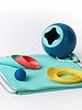 Quut Beach Set 2 | Mini Ballo + Cuppi + Shaper + beach bag