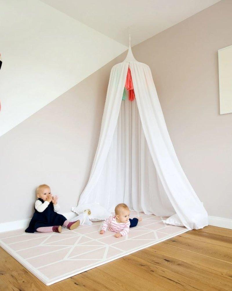Toddlekind Speelmat | Nordic Vintage Nude