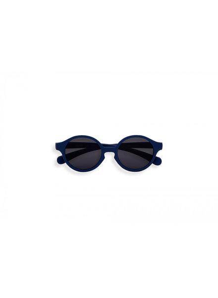 izipizi #Sun baby (0-12m) | Denim blue