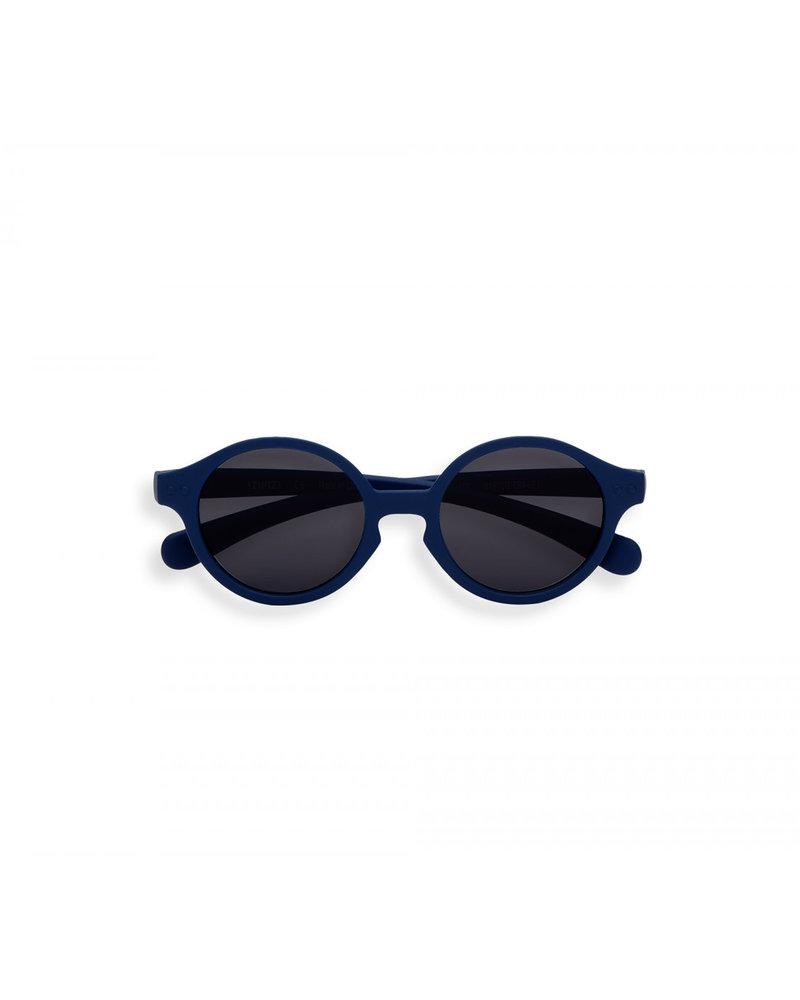 izipizi #Sun baby (0-12m)   Denim blue