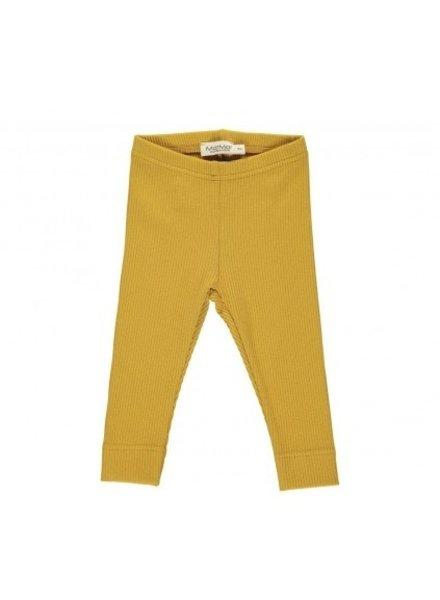 MarMar Legging Leg Modal | Golden