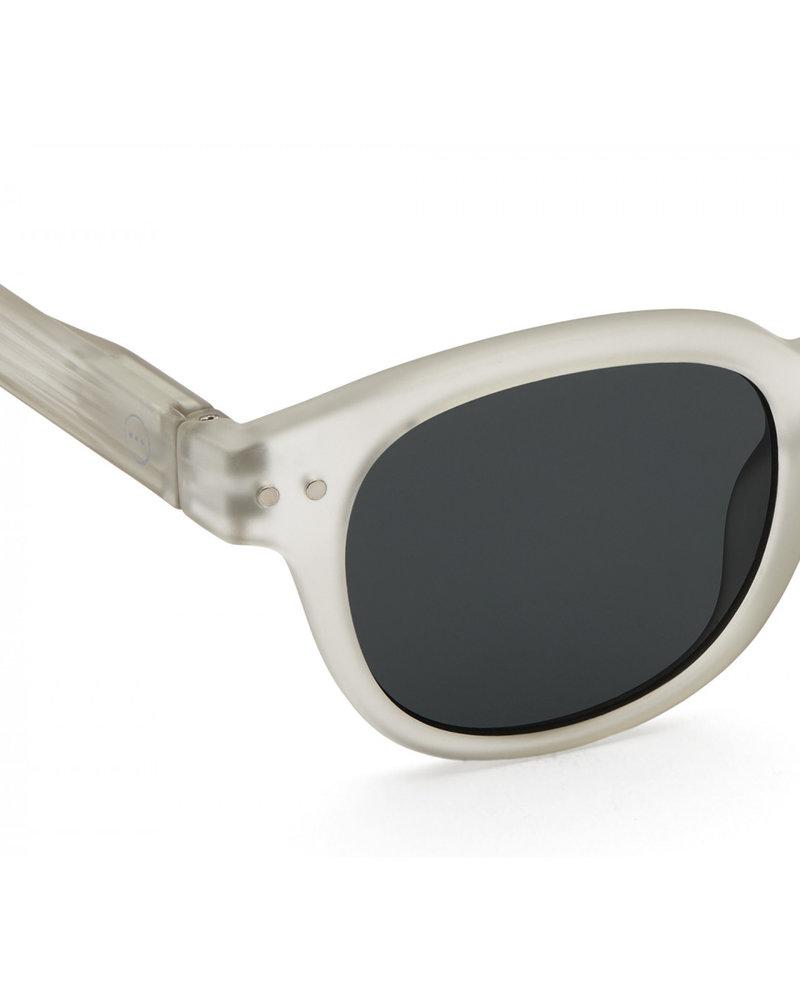 izipizi #C Sun Junior | Defty grey