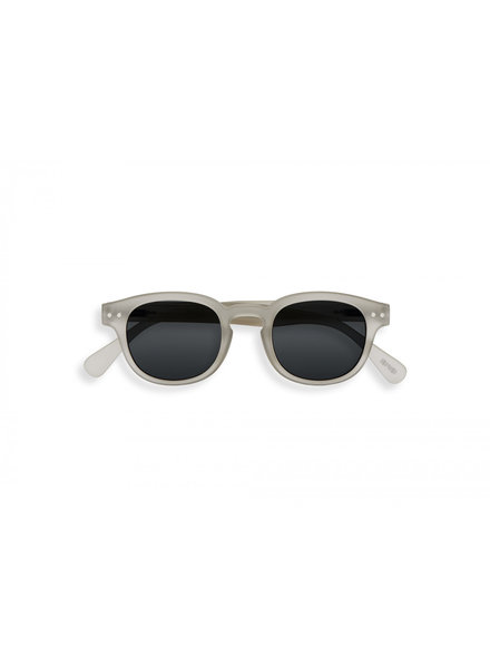 izipizi #C Sun Junior | Defty grey