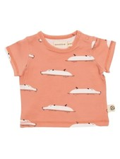 onnolulu T-shirt Emi   Hippo