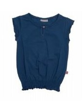 Froy & dind T-shirt Roxy | Navy