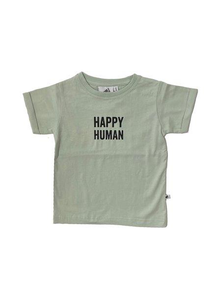 Cos I said so T-shirt Surf | Happy Human