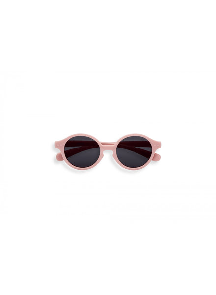 izipizi #Sun Baby (0-12m) | Pastel pink