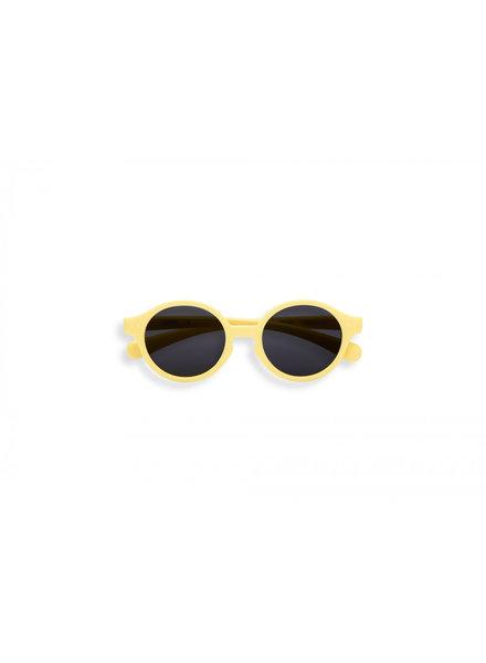 izipizi #Sun Baby (0-12m)| Lemonade