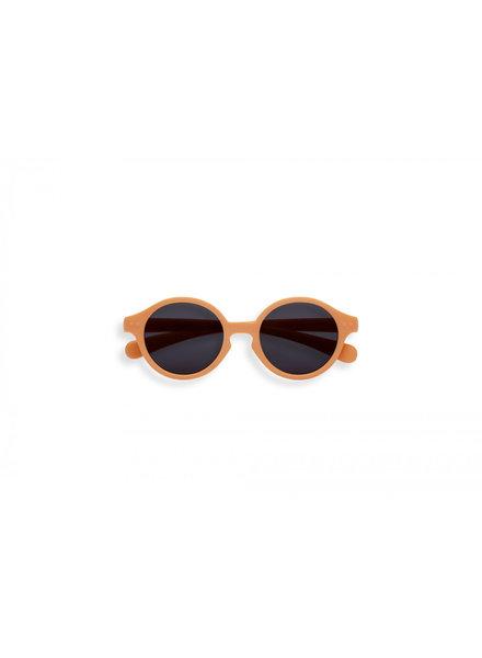 izipizi #Sun Baby (0-12m) | Orange firework