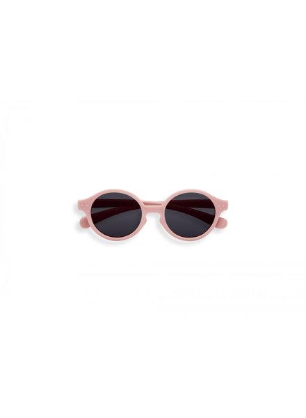 izipizi #Sun Kids (12-36m) | Pastel pink