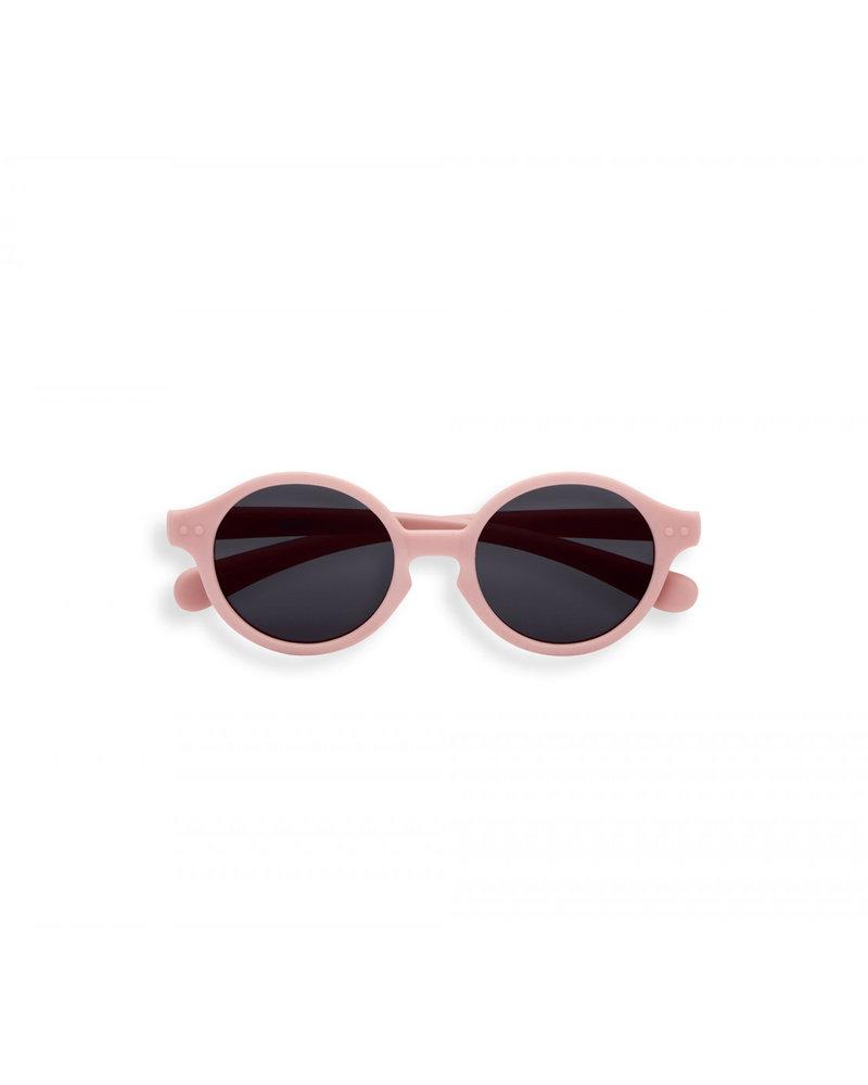 izipizi #Sun Kids (12-36m)   Pastel pink