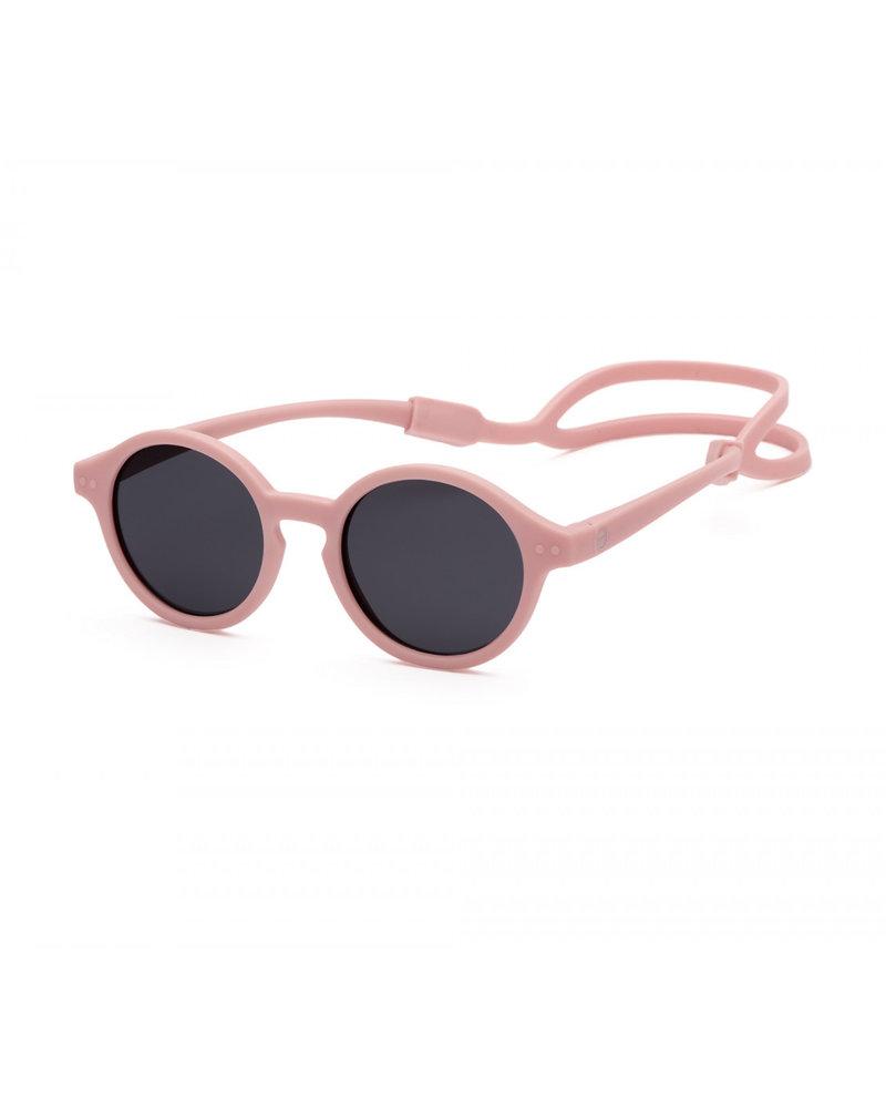 izipizi #Sun Kids+ (3-5j)   Pastel pink