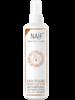 Naïf Easy Styling hairspray
