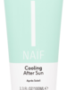 Naïf Cooling Aftersun