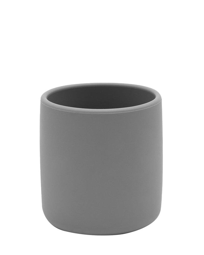 MiniKOiOi Mini Cup | Grijs