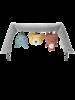 Babybjörn Speeltje voor de wipper | Soft friends