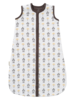 Fresk Tetra slaapzak 2-laags | Pinguin
