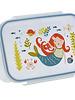 Sugarbooger Bento brooddoos | Isla the mermaid