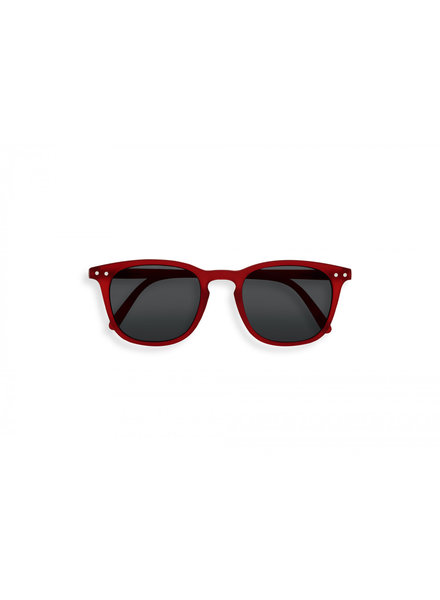 izipizi #E Sun Junior | Red Crystal