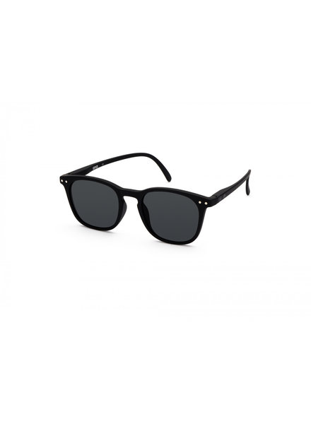 izipizi #E Sun Junior | Black