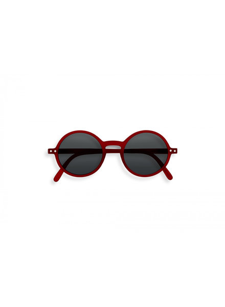izipizi #G Sun Junior | Red Crystal