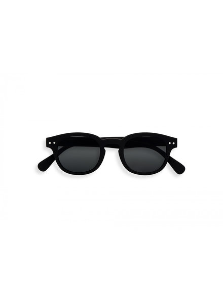 izipizi #C Sun Junior | Black