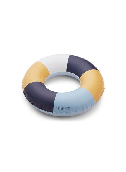 Liewood Baloo zwemband | Blue mix - PROMO