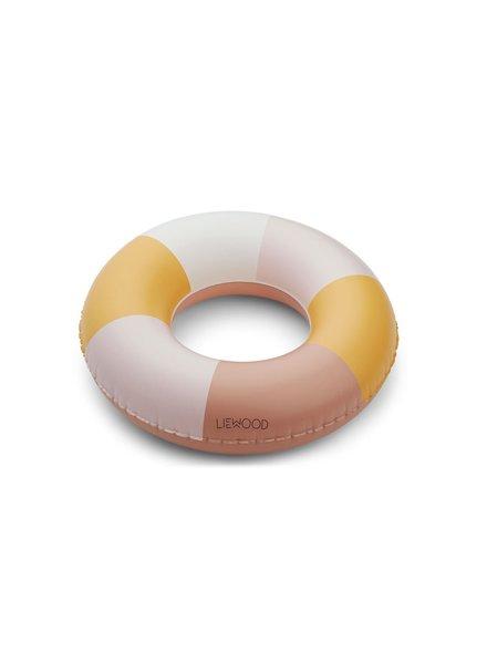 Liewood Baloo zwemband | Rose mix - PROMO