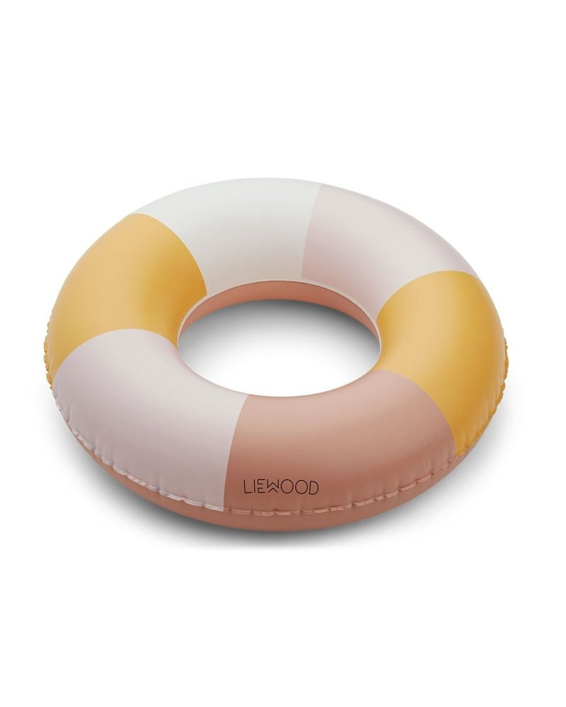 Liewood Baloo zwemband | Rose mix