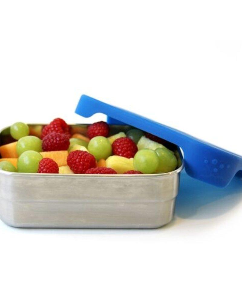 Eco Lunchbox Splash Box