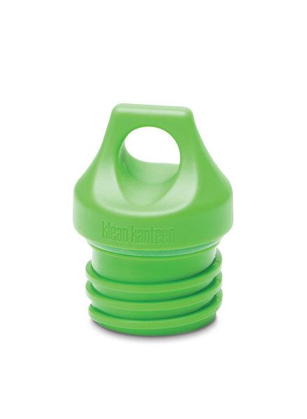 Klean Kanteen Loop Cap | Green