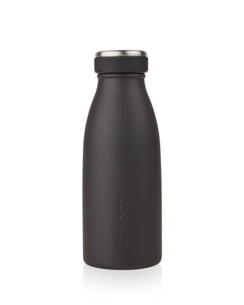 Liewood Estella waterfles 350 ml - Black